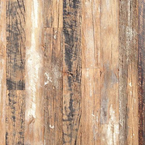 Oud Europees eiken voor vloer en/of wandbekleding