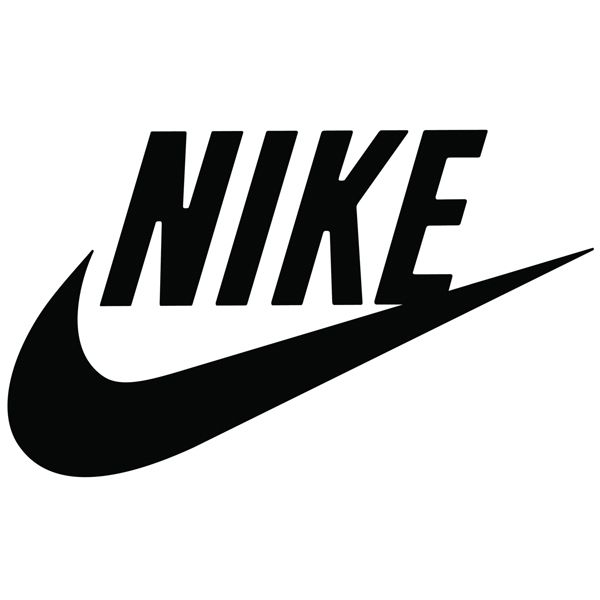 Nike Store : Extra 20% off Clearance  http://www.mybargainbuddy.com/nike-store-extra-20-off-clearance