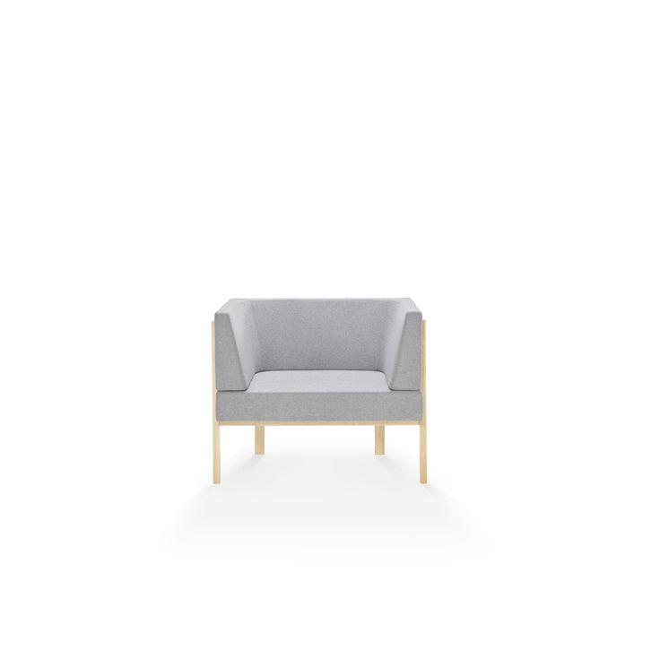homework—armchair