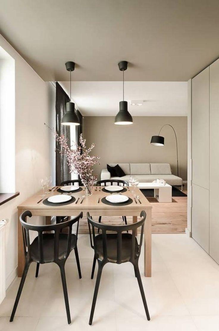 Bedroom tiny home plans on wheels furthermore romeo 500 sq ft log - Nowoczesna Kuchnia