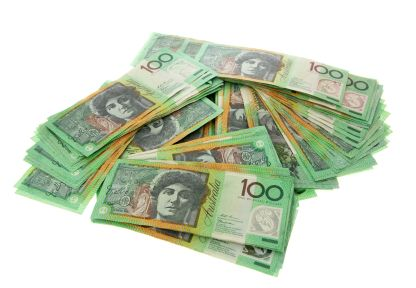 Pawnbank can help free up cash from your assets. Loan or sell, it's up to you.