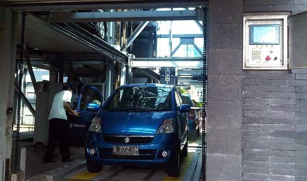 Call Center SERVICE SOLAHART • Telp: 021 71231659 Mobile : 082113812149  CV.FIKRI MANDIRI JAYA Alamat : Jalan Raya Pasar Minggu No.09 Pancoran Jakarta Selatan indonesiaKami adalah penyedia jasa service / perbaikan pemanas air,service solahart, service wika,swh, service edward & service Ariston, pemanas air electrik, dengan pelayanan yang Berpengalaman, Murah& Terpercaya