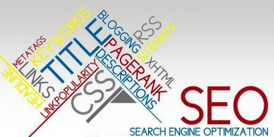 SEO-Professional-Services