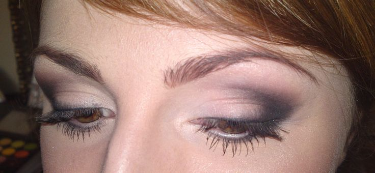 #Beautiful #MakeUp for any #special #occasion