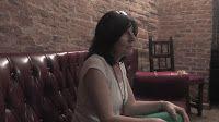 Encuentro con Mayte Uceda - Soy Cazadora de Sombras y Libros