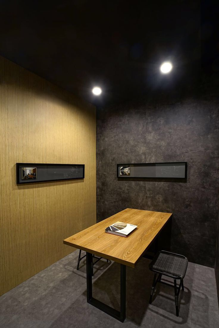 Taco Studio