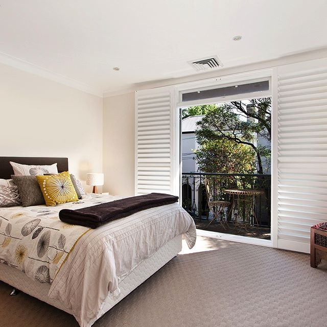 Shutters Awnings Blinds Factory Direct Shutters Blinds Awning