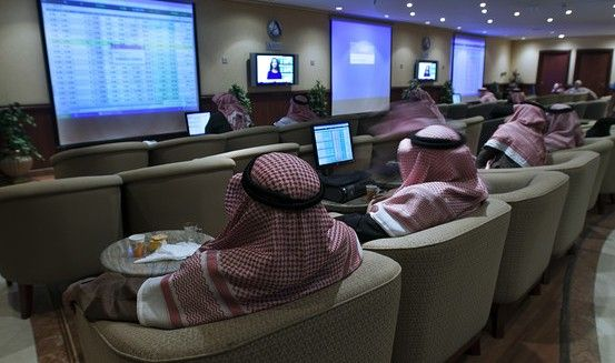 Top 20 Money Exchange Companies in Dubai http://ideabizone.com/business-blogs/money-exchange-companies-in-dubai/ #Dubai #MoneyExchange #UAE