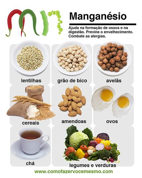 Descubra que alimentos deve incluir na sua dieta para obter todas as vitaminas que precisa sem precisar de suplementos vitamínicos. Quando consumidas na quantidade devida, as vitaminas e minerais p...