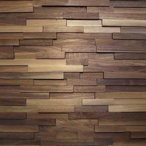 Modern Wood Walls Wooden Wall Panel Wood Plank Walls For Ideas 6 Modern Wood Wall Panels Uk Wood Panel Wall Decor Wood Plank Walls Wooden Wall Panels