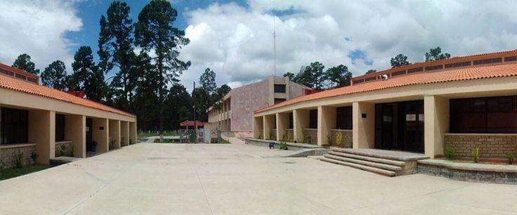 Reanudarán clases el lunes en la Universidad Tecnológica de la Tarahumara