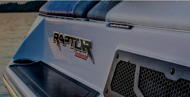 Discover all the information about the products Inboard engine / gasoline RAPTOR 575, Raptor400.Find a wide range of direct replacement starters, alternators, water pumps and other Indmar boat parts.
