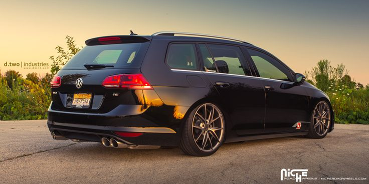 25+ best ideas about Volkswagen golf on Pinterest   Volkswagen golf mk1, Vw hatchback and ...