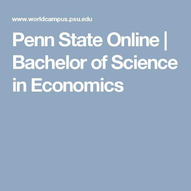 42 best penn state online images on pinterest | certificates online