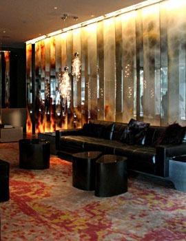Hotel Lobby Hotelsnearmeblogspot Hotels Near