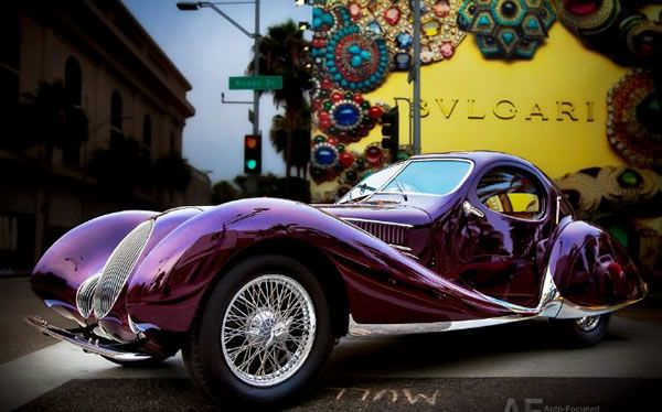 Cheap stock photos check out these great value images of classic sports cars available at 500px photography community what great value for your money!