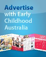 Who can collect a child from child care? Legal issues in child care – Early Childhood Australia