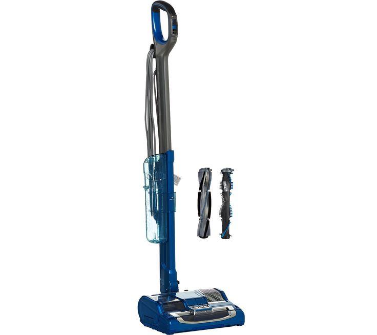 Shark rocket powerhead brush roll lightweight vacuum brush