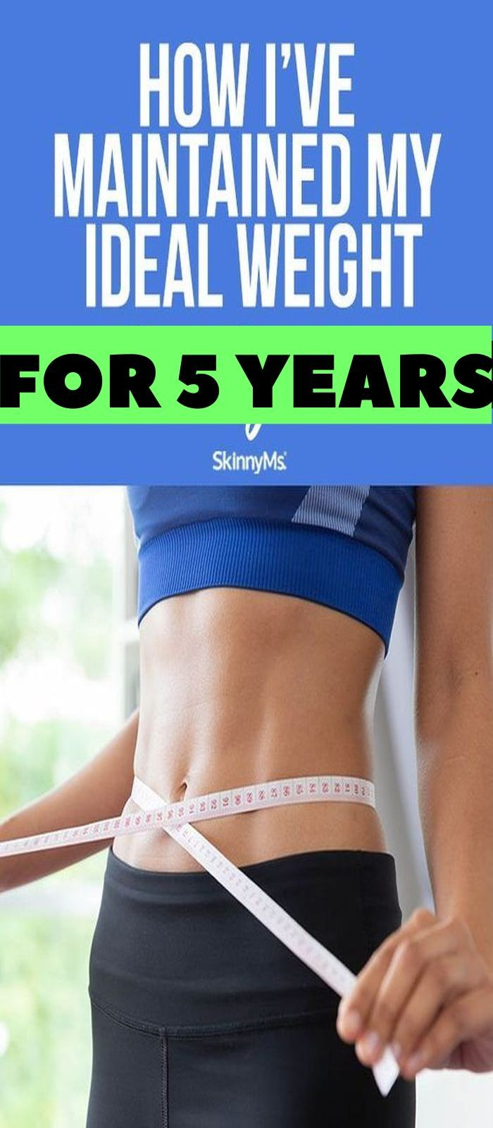 Ideal Body Weight Calculator In 2020 Ideal Body Weight Health Ideal Body