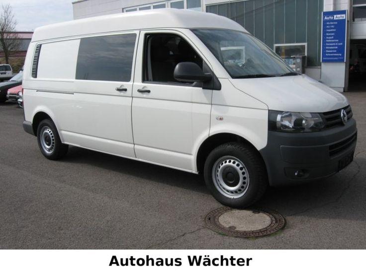 1000 ideas about volkswagen t5 on pinterest volkswagen. Black Bedroom Furniture Sets. Home Design Ideas