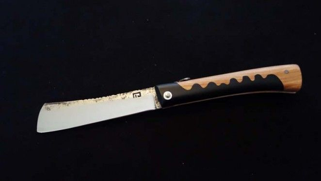 1000 id es sur le th me forge de forgeron sur pinterest la forge couteaux et outils. Black Bedroom Furniture Sets. Home Design Ideas