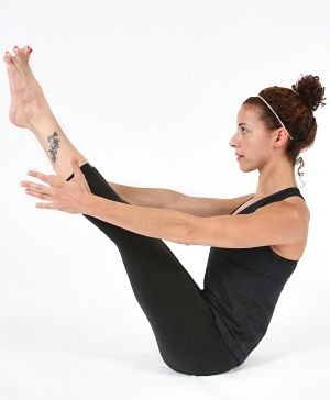 36 best hatha yoga images on pinterest  at home live and