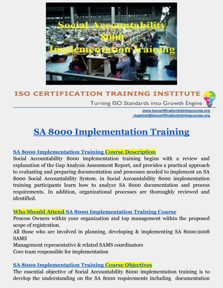 Best Iso Training Institute Images On   Heel Boot