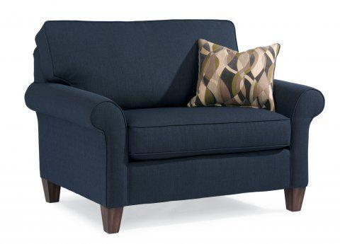 44 best Flexsteel images on Pinterest | Custom furniture, Family ...