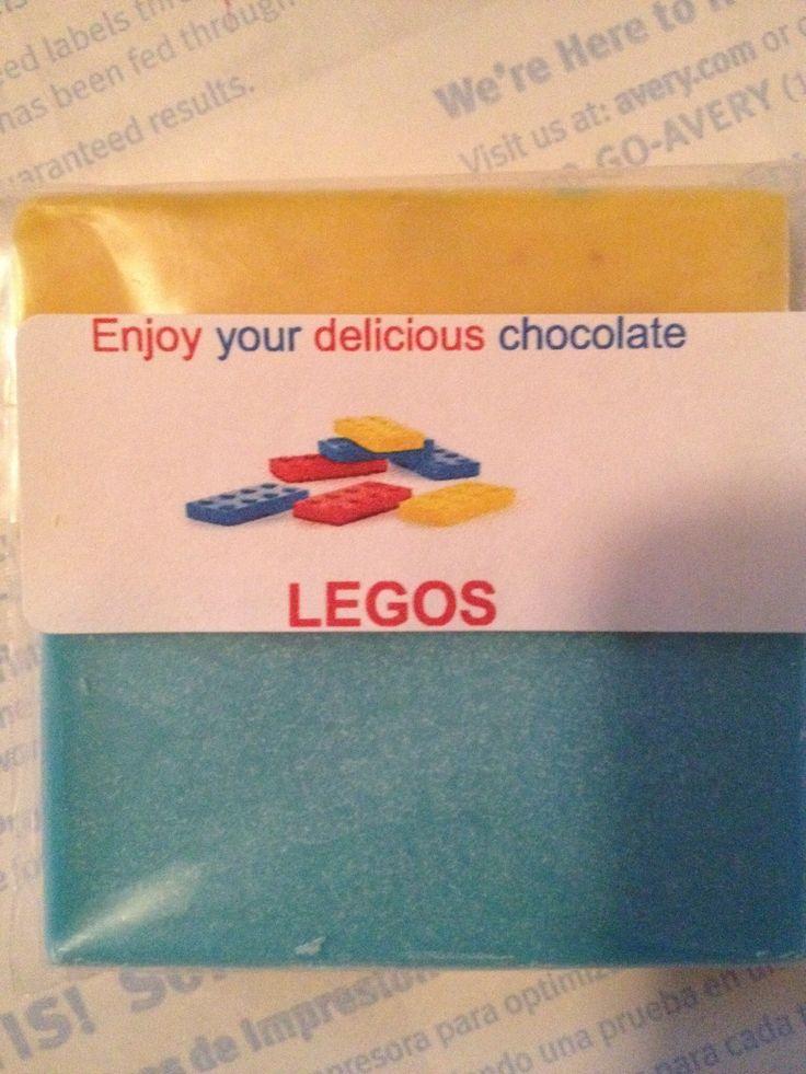 12 besten Legos theme Birthday party Bilder auf Pinterest   Legos ...