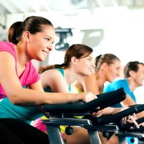 Klub fitness to takie miejsce, do którego chodzimy coraz częściej i z coraz większą ochotą. http://blog.ruszamysie.pl/idealny-klub-fitness/