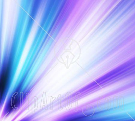 Bright Shining Vector Music Wallpaper 1366x768 Wallpaper Download