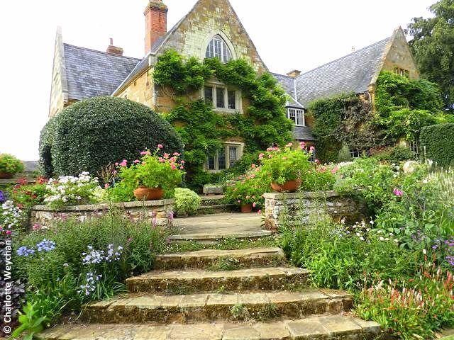 Les 487 meilleures images à propos de Houses sur Pinterest Jardins