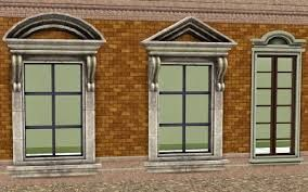 Image result for apartment window