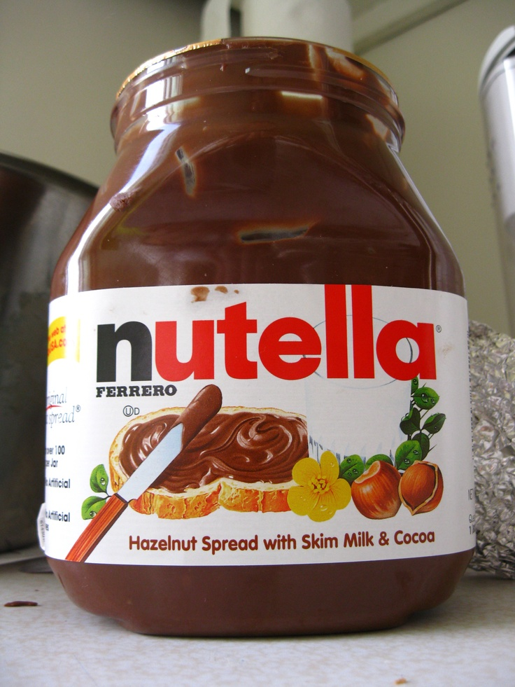 California - Nutella® false ad suits to proceed as statewide class actionStatewid Class, False Ads, Food Politics, Class Action, Organic No Gmo, Ads Suits
