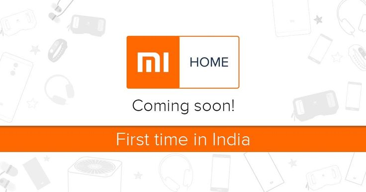 Xiaomi with its 1st #MiHome launch in India on 11 May 2 Other Products in May  Xiaomi with its 1st #MiHome launch in India on 11 May 2 Other Products in May  Xiaomi has taken to Twitter to tease an upcoming Redmi phone launch in India. Ideally the phone that's coming to India in the days to come -- probably within this month -- should be the Redmi 4. To recall Xiaomi had -- at its last product launch -- confirmed that successor to the Redmi 3S and Redmi 3S Prime which is the Redmi 4 would be…