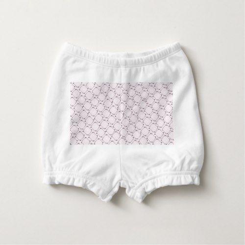25) Golf Design from Tony Fernandes Diaper Cover