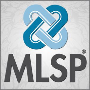 My Lead System Pro. Leads and Training Sales Mastery and Social Media Training