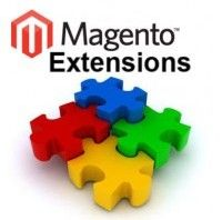 Top Free Magento Extensions for an Impactful E-commerce Website