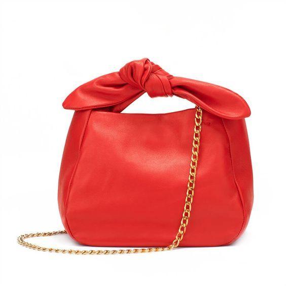 unefemme.net   Style Hunt: Evening Bags