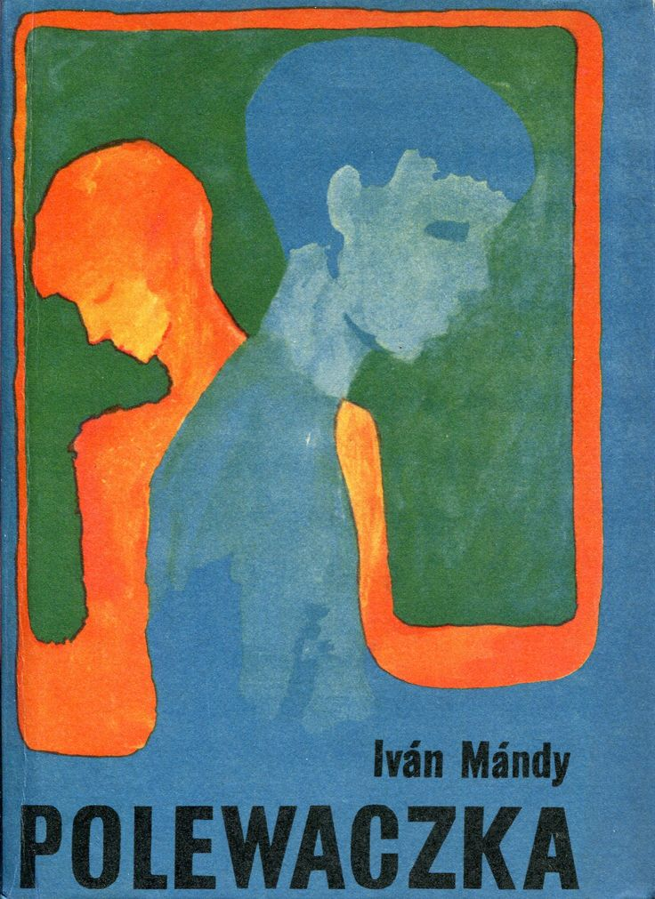 Znalezione obrazy dla zapytania Ivan Mandy Polewaczka