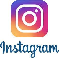 Instagram users get offline mode feature on Android devices. Instagram have been making some changes to its App and this time it is the Offline Mode. Instagram announced their offline mode feature at Facebook's Developer Conference on Tuesday. Instagram announced that this new offline mode...