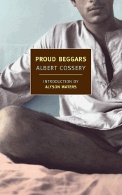 """Proud Beggars"" by Albert Cossery (http://thenewinquiry.com/essays/no-dignity-no-doubt/#more-11478)"