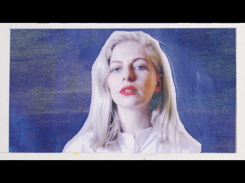 Alvvays - Next Of Kin (Official Music Video)