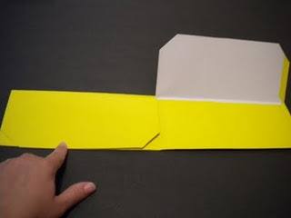 make a double sided envelope from a folder: Sight Words, Folder Holders, Classroom Economy, Holders Folder, File Folder, Easy Holders, Cards Holders, Games Pieces, Classroom Ideas