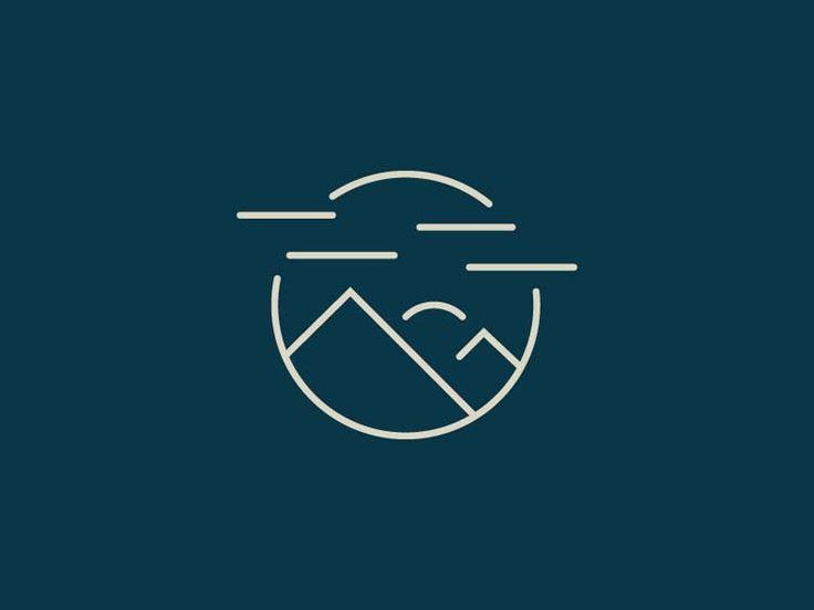 Inspirational-Line-Art-Logo-Designs-05