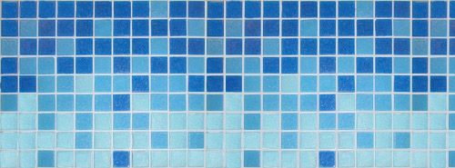 The Pool Tile Company--Creating Style