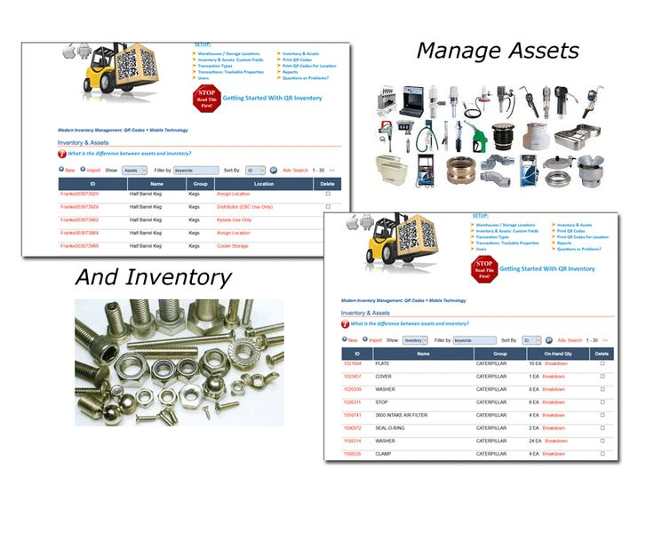 24 best Ideas for inventory and asset management images on - asset inventory template