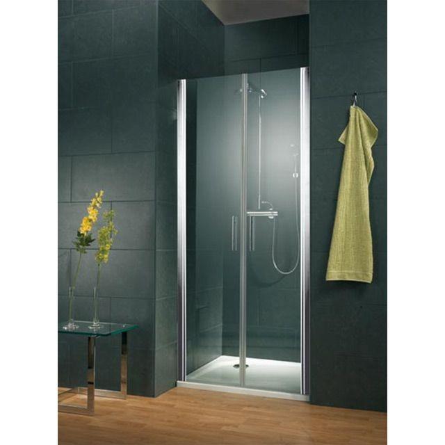 17 meilleures id es propos de porte battante sur for Porte de douche sur mesure castorama
