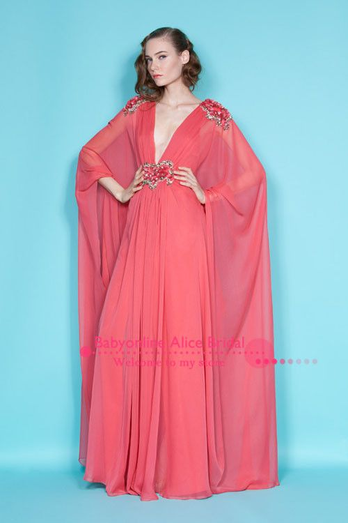 Cheap dress longer, Buy Quality dress kaftan directly from China kaftan rayon Suppliers:   Welcome to Babyonline Our Factory Feature:1. Excellent Quality - Superior Fabric, D