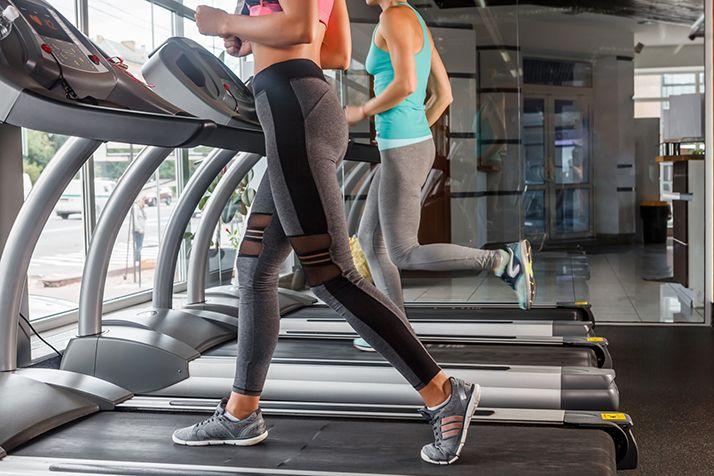 新型コロナと運動不足 日常生活はどのくらいの運動になるかを知ってお